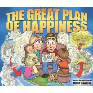 Puzzle Book for LDS Kids (9781935217039) Arie Van De Graaff Books
