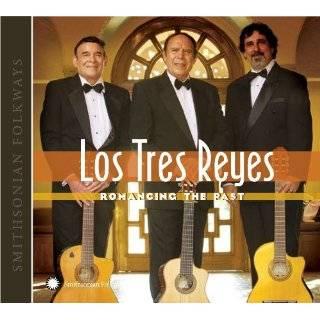 Tres Reyes: Los Tres Reyes, Abraham Quintanilla:  Instant Video