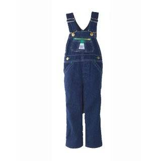 Overalls (Blue;Child Small) Toys & Games