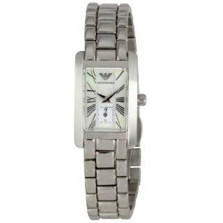 Ladies Rose Gold Plated Crystal Bezel and Dial Watch