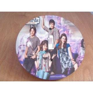 Disney Wizards of Waverly Place Folding Chair