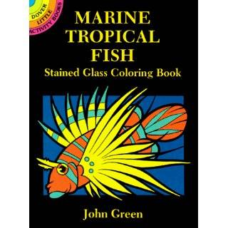 tropical fish information on all colorful tropical