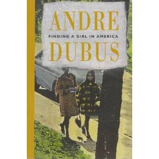killings andre dubus Author: konica minolta 920 created date: 10/14/2011 2:34:42 pm.