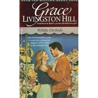 Grace Livingston Hill) (9780842304818): Grace Livingston Hill: Books