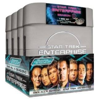 Star Trek: The Original Series   The Complete Series