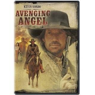 TORRENT ANGEL AVENGING