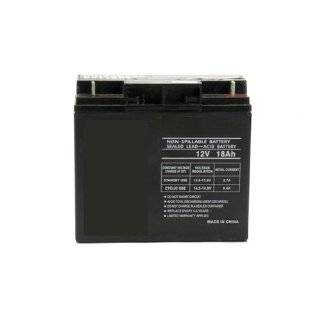 100 Battery Bug Deep Cycle Battery Monitor for 20 100Ah Batteries