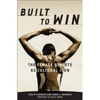 of Womens Body Building (9780813524801): Leslie Heywood: Books