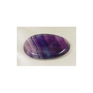 Stone (9780873586429): Marianna Dengler, Sybil Graber Gerig: Books