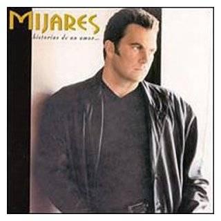 Mis Mejores Canciones   17 Super Exios Mijares Music