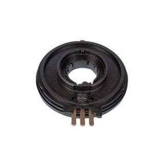 4Wd Transfer Case Motor Encoder Ring/Sensor 88962315