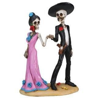 The Day of the Dead El Dia De Los Muertos Explore