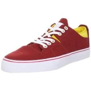 Creative Recreation Mens Profaci Lo Sneaker