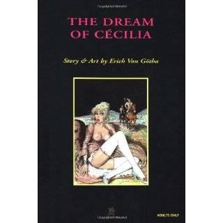 Troubles of Janice 2 (Pt. 2) (9780867194456): Erich Von Gotha: Books