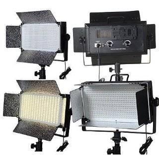 LED Light Panel V Mount Bi Color Led Light Panel Led Video Light Video