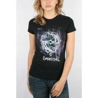 Evanescence   T shirts   Band Clothing