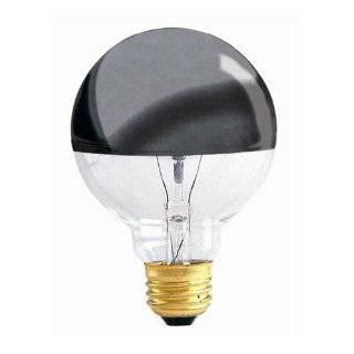 edison bulb 60w