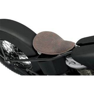 LaRosa Harley Sportster to Bobber Style Solo Seat Conversion Mount