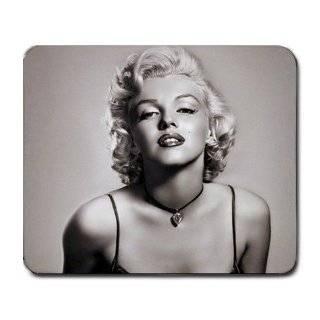 Andy Warhol Marilyn Monroe Mousepad