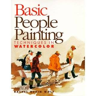 Step by Step Painting Guide (9780971401013) Jerry McClish Books