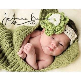 Crochet Baby Papoose Pattern Free : BABY PAPOOSE PATTERNS Free Baby Patterns