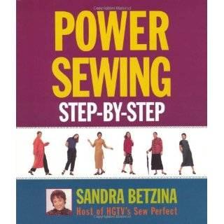 Alterations for Every Figure (9781561584949) Sandra Betzina Books