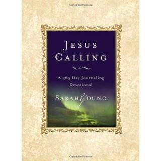 Dayspring DayBrightener) (9781608176427): Sarah Young: Books