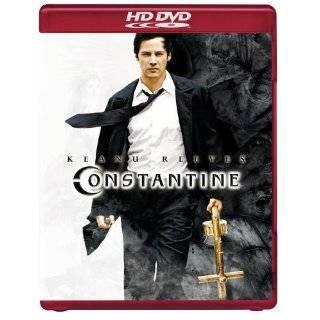 (Unrated Directors Cut) [HD DVD] Vin Diesel, Colm Feore, Thandie
