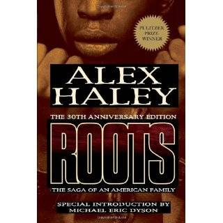 Queen Pb (9780330333078): Alex Haley: Books