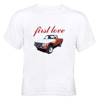 Toyota 4Runner Gifts & Merchandise  Toyota 4Runner Gift Ideas