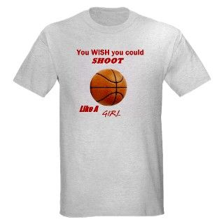Basketball shirts with sayings