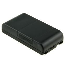 BasAcc Compatible Ni MH Battery for JVC BN V11U/ Panasonic HHR V20A/1B