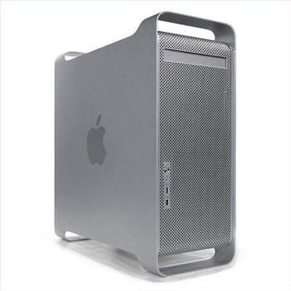 Apple M9591LLA Power MAC G5 Desktop Computer (Refurbished)