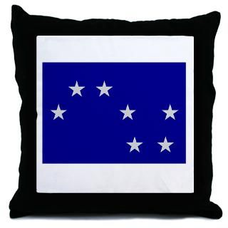 Starry Plough : The Irish Republican Online Shop