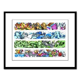 Graffiti by CUTE : Graffiti art, graffiti pictures, fonts and more