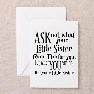 Greeting Cards  Sister Birthday Cards  Greeting Card Templates
