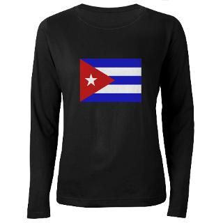 Cuba : The Irish Republican Online Shop