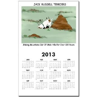 Jack Russell Terrier Gifts, Jack Russell Terrier T shirts and other