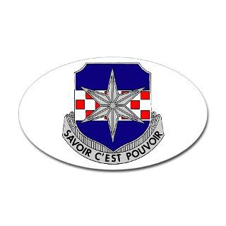 313th Radio Research Batallion (ASA)