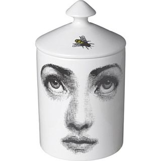 ape Sul Naso candle   FORNASETTI   Gifts   Candles & home fragrance