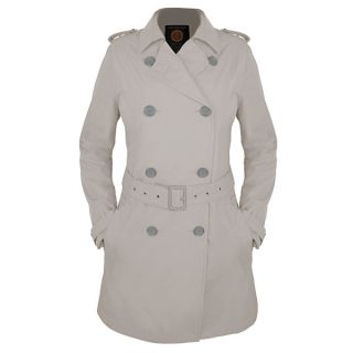 Womens Trench Coat from SeV