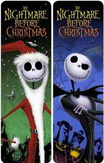 Jack Skellington   The Nightmare Before Christmas   3D