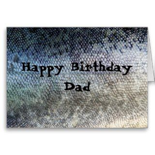 Happy Birthday Dad 203 Greeting Cards