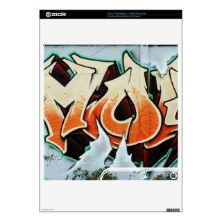 cool graffiti art Vinyl Skins PS3 Slim Console Skin