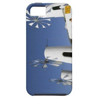 GREECE, CRETE, Iraklio Province, Ano Kera: iPhone 5 Covers