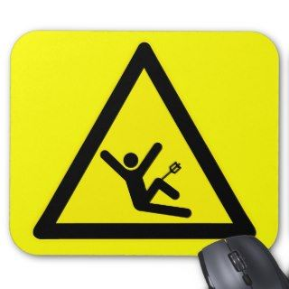 don t slip and fall and certainly don t get shot design features the