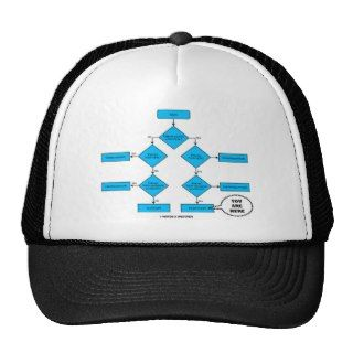 Heterotroph Flow Chart   You Are Here Mesh Hats