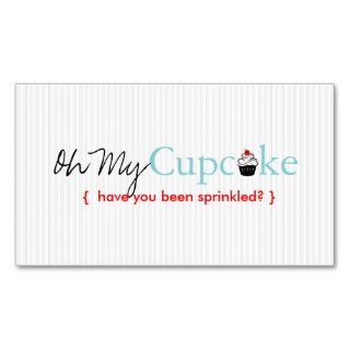 avery 8371 template illustrator cookie business card template on popscreen