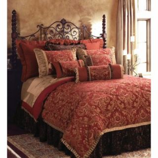 Jennifer Taylor Bacara Comforter/Duvet Set   Bedding Sets