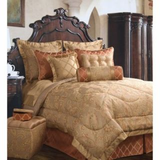 Jennifer Taylor Alamosa Comforter/Duvet Set   Bedding Sets at